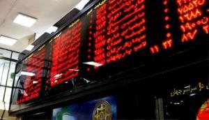 تعداد معاملهگران بازار سهام از ۳۲ میلیون کد عبور کرد