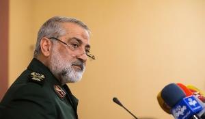 هشدار سخنگوی ارشد نیروهای مسلح به مقامات رژیم صهیونیستی
