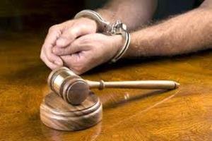 دیـه و حبس مجازات عامل مرگ 4 نفر در آتش!
