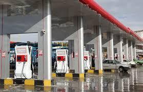 زنگ خطر توزیع سوخت غیراستاندارد در خوزستان