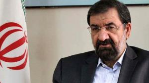 محسن رضایی هم درگذشت میناوند را تسلیت گفت