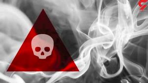 مرگ ۳ مرد ۵۰ ساله در میاندوآب؛ علت مشخص شد