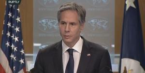 وزیر خارجه جدید آمریکا: بازگشت به برجام، زمینه توافق گستردهتر خواهد بود