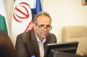 گواهی کشف بزرگترین معدن طلای ایران صادر شد
