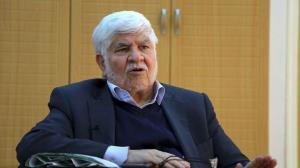 محمد هاشمی: هیچ جناحی با بیش از یک نامزد وارد انتخابات نمیشود