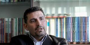 پاسخ میریوسفی به بلینکن: آمریکا ناقض برجام و قطعنامه 2231 بوده نه ایران
