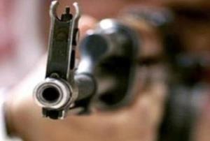 درگیری مسلحانه شدید ناجا با اشرار در سیستان و بلوچستان