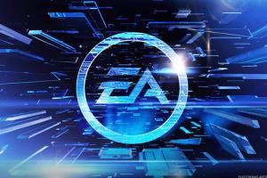 الکترونیک آرتز استدیوی جدیدی را به بازیهای اسکیت اختصاص داد