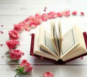 ضرب المثل ها/ مثل «شکر نعمت، نعمتت افزون کند» در قرآن