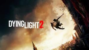 تاریخ احتمالی انتشار بازی Dying Light 2 فاش شد