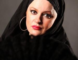 چهره ها/ نعیمه نظام دوست: مهرداد میناوند عزیز سفرت به سمت نور مبارک