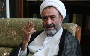 نظر عضو اسبق شورای نگهبان در مورد تائید صلاحیت احمدی نژاد برای 1400