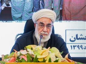 محمدی گلپایگانی: رهبری فرمودند «نه مذاکره میکنیم و نه جنگ میشود»؛ همان طور هم شد