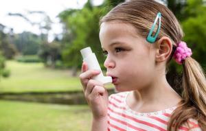 کاهش 50 درصدی آسم با مصرف سالمون