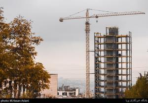 لغو محدودیت ساخت وساز در جماران متوقف شد