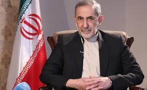 ولایتی: روابط دو کشور ایران و عراق بیش از پیش توسعه خواهد یافت