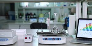 پژوهشگران به 18 هزار دستگاه آزمایشگاهی دسترسی یافتند