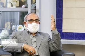 واکنش خباز به غیبت موسوی خوئینیها در نهاد اجماعساز: مانند پدر داماد یا عروس نیاز به دعوت ندارند