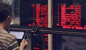 آینده بورس تحت تأثیر قیمت دلار و نرخ بهره