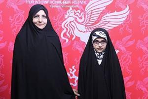 پاسخ ابتکار به گلایه همسر شهید رضایینژاد