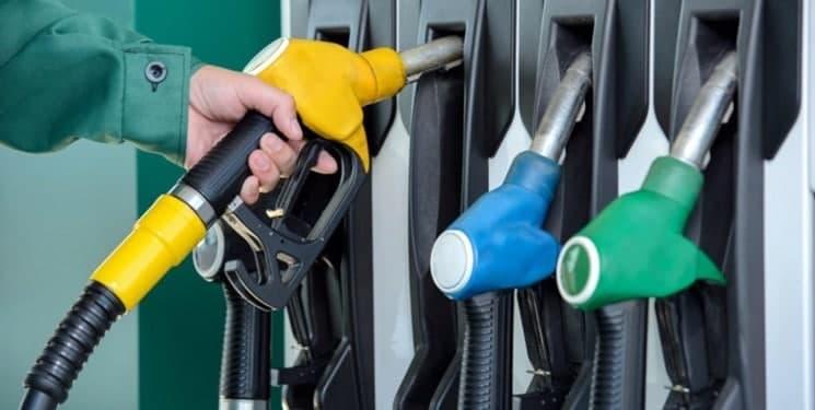 درآمد ۱.۷ میلیارد دلاری کشور از صادرات بنزین در ۸ ماهه