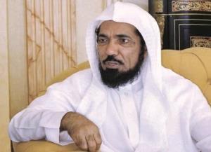 پسر مبلغ محبوس سعودی: خبر آزادی پدرم صحت ندارد