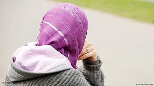 آمار تأملبرانگیزی از ازدواج زیر ۱۵ سالهها در کشور