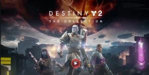 فصل سیزدهم بازی Destiny 2 امروز آغاز میشود