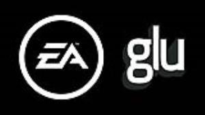 الکترونیک آرتس یک شرکت ناشر بازیهای موبایل را میخرد