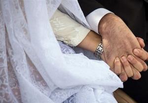 «کودک همسری» مخفی پشت «ازدواج پیشرس»!