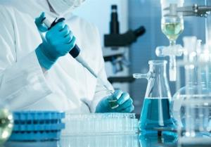 ارتقاء خدمات آزمایشگاهی به کمک ابزارهای تخصصی