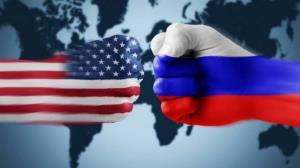 روسیه: کنسولگری آمریکا در ولادی وستوک تعطیل میشود