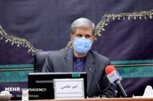 وزیر دفاع: عاملان و آمران ترور شهیدفخریزاده مجازات میشوند