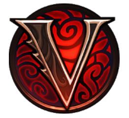 Vengeance RPG؛ نبردهای افسانهای را تجربه کنید