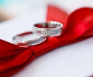 پدیده ای عجیب؛ ازدواج در کودکی عامل فخر برخی خانوادهها