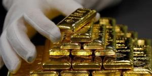 بازارهای جهانی با کاهش قیمت طلا بسته شد
