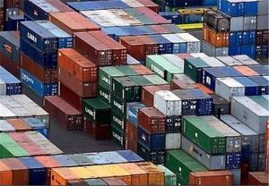 خسارت دو میلیارد دلاری روند ترخیص کالا به صادرات کشور