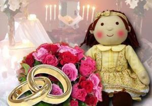 «کودک بیوگی» پیامد «کودک همسری» است
