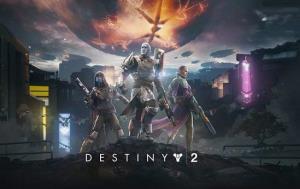 وجود سلاحهای Kinetic ناامیدکننده در فصل جدید بازی Destiny 2