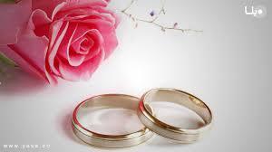 مردان سیستان و بلوچستان پایینترین میانگین سن ازدواج را دارند