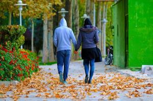 میانگین سن ازدواج در استان شما چقدر است؟