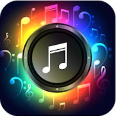از گوش دادن به موسیقی لذت ببرید