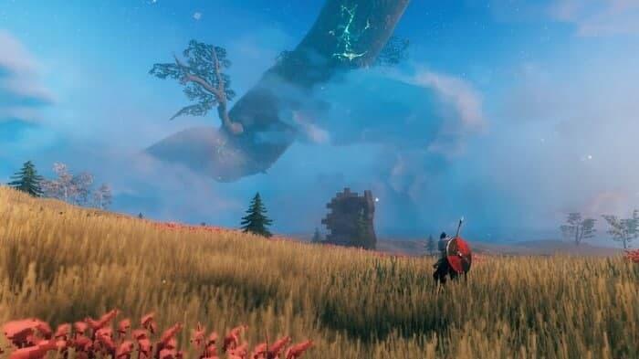 فروش بازی Valheim از مرز یک میلیون نسخه عبور کرد