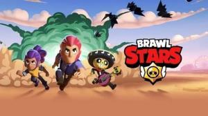 رکوردشکنی فروش بازی موبایل Brawl Stars