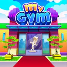 My Gym؛ باشگاه بدنسازی شخصی خود را داشته باشید