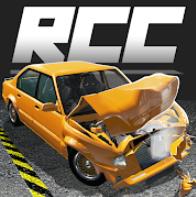 RCC – Real Car Crash؛ بازی برای مدعیان رانندگی