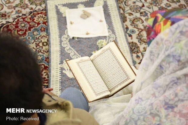 ثبت ازدواج در خراسان شمالی ۵ درصد رشد کرد