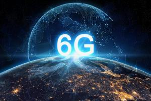 اپل برای توسعه فناوری 6G استخدام میکند
