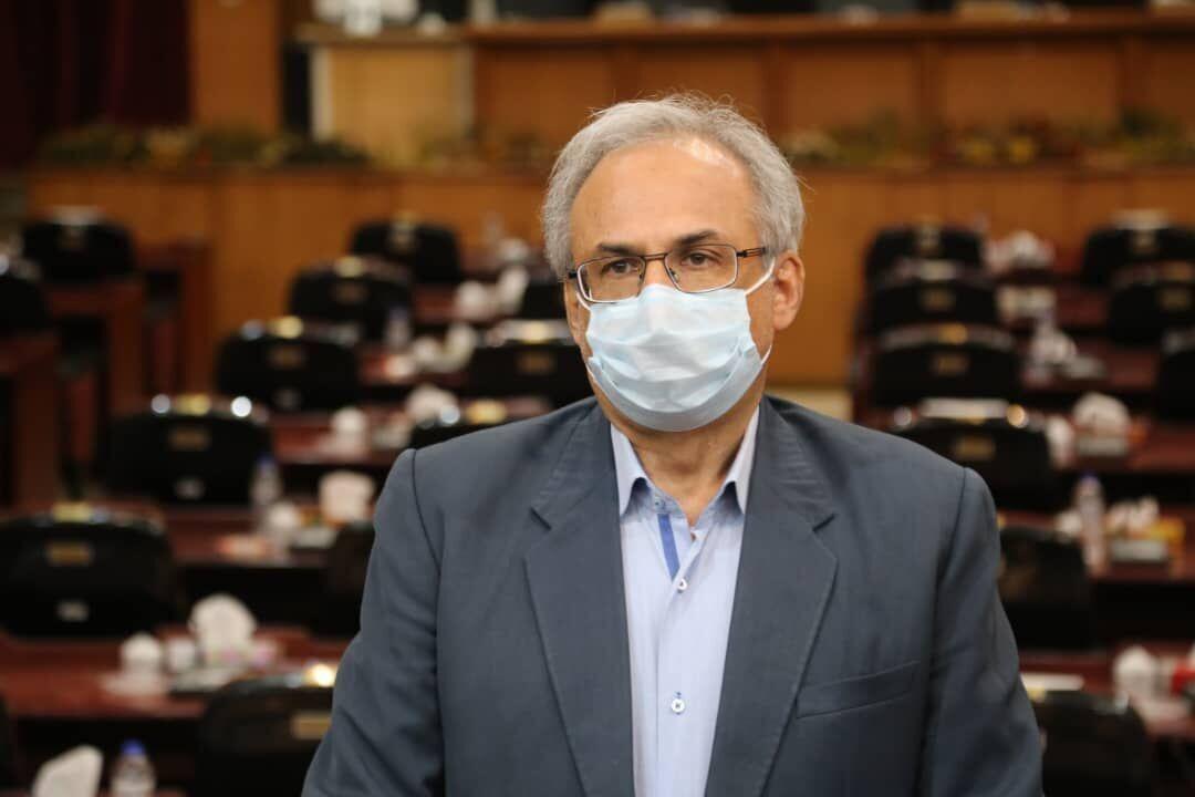 رئیس ستاد انتخابات کرمان معرفی شد