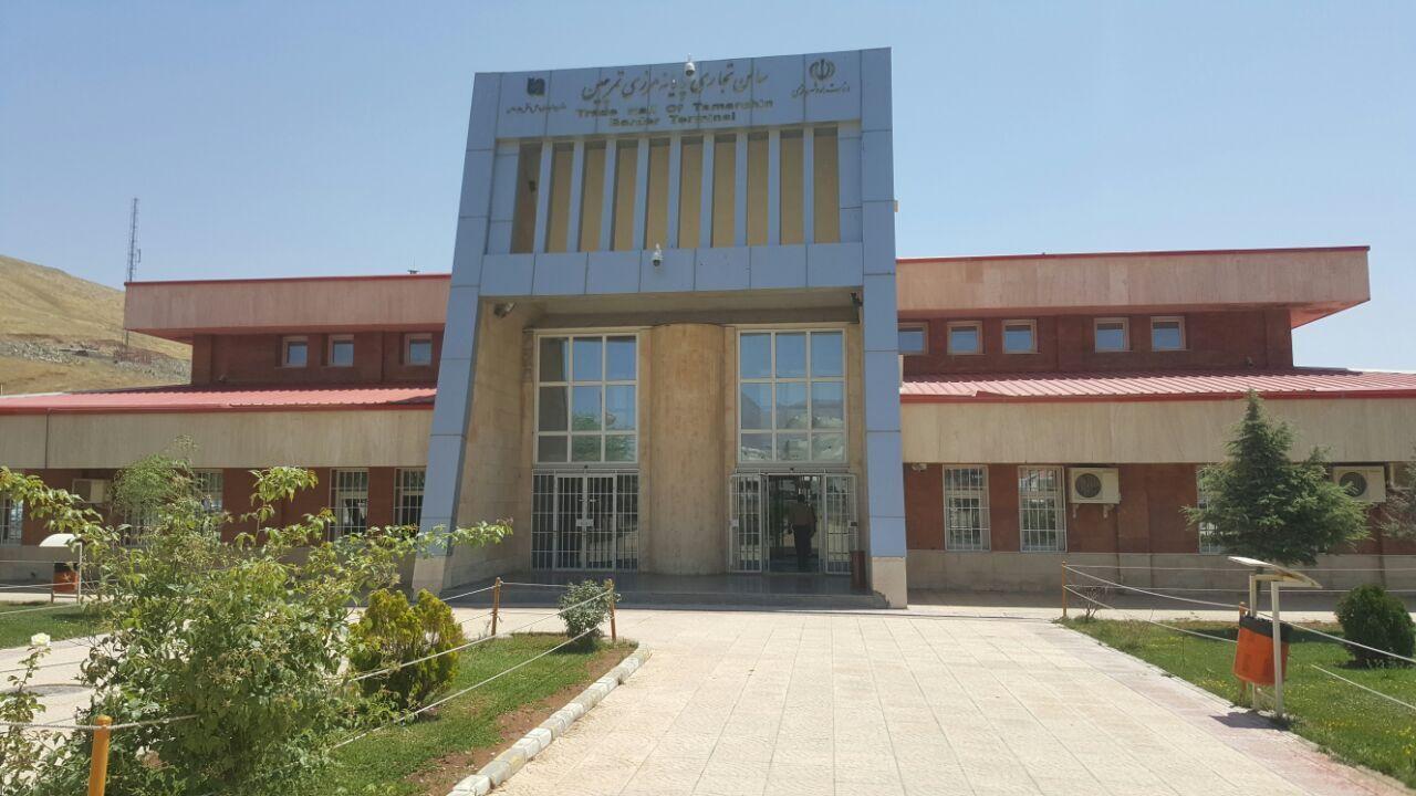 معاون استاندار: مرزهای آذربایجانغربی با شمال عراق بسته میشود